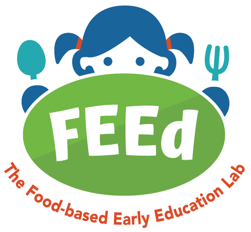 FEEd-logo-Color.png