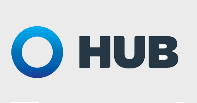 Hub International Ltd. Chicago, IL - Acquired:Algentis, LLC* San Francisco, CA