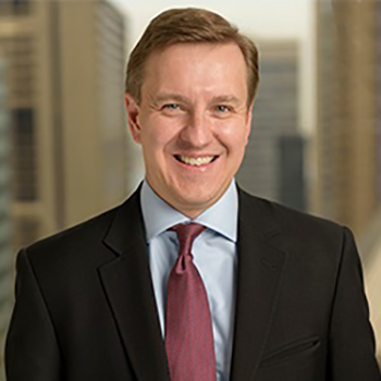John is President of Dowling Hales. He joined Hales & Company in 2001 and led the management buyout of the firm from Arch Capital Group, Ltd. in 2004. As a Managing Partner of the firm, he oversaw the firm's growth both internally and through acquisition, culminating in a sale to a private investor group and the formation of Dowling Hales, an affiliate of Dowling & Partners. John has nearly 20 years of experience as an investor and advisor in the insurance industry, completing over 100 transactions throughout his career. He began his career as an actuary at Aetna and Equitable Cos. (now AXA). He is a Phi Beta Kappa graduate of the University of Pennsylvania and The Wharton School with degrees in Mathematics and Economics. John is registered with FINRA as a General Securities Representative (Series 7 and 63) and a Limited Representative - Investment Banking (Series 79). John is a General Securities Principal (Series 24) and he is a FINRA Operations Principal (Series 99).