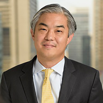 Ken joined Dowling Hales in 2014 and has nearly two decades of experience covering the insurance sector, including senior roles as both an investment banker and equity analyst. Prior to joining Dowling Hales, Ken was with Aon Benfield Securities and its predecessor Benfield Advisory where he specialized in advising clients on corporate finance transactions including sales, divestitures, acquisitions and equity capital raisings. Ken earlier in his career focused on the insurance sector as an equity research analyst, including tenures at JP Morgan Securities as an associate and FTN Midwest Research as a senior publishing analyst. Ken holds a BS from Binghamton University with a concentration in management and finance. He is registered with FINRA as a General Securities Representative (Series 7 and 63) and a Limited Representative - Investment Banking (Series 79).