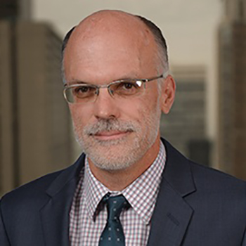 Will joined Dowling Hales in 2015 and brings more than 25 years of institutional sales, marketing and management experience in the financial services and manufacturing sectors. Most recently, Will has been actively involved in regulatory compliance, as both an outside consultant and registered Compliance Officer for broker-dealers specializing in private placements and private equity investments. Earlier in his career, Will worked for several large and small member firms in the areas of Portfolio Analysis, Fixed Income Research and Institutional Sales and Trading. He also co-founded and managed a niche broker-dealer specializing in mortgage derivatives and structured agency securities. In addition to his broad financial services sector experience, Will served for many years as Vice President and Treasurer of a commercial foodservice equipment manufacturer. Will holds a BS in Finance from the University of Utah. He is registered with FINRA as a General Securities Representative (Series 7 and 66), General Securities Principal (Series 24) and Operations Professional (Series 99).