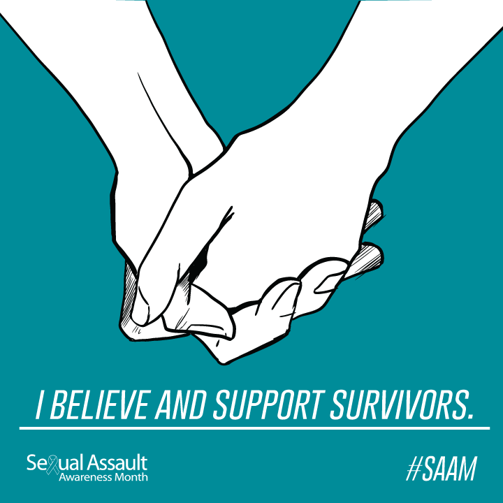 SAAM_Believe_Survivors.png