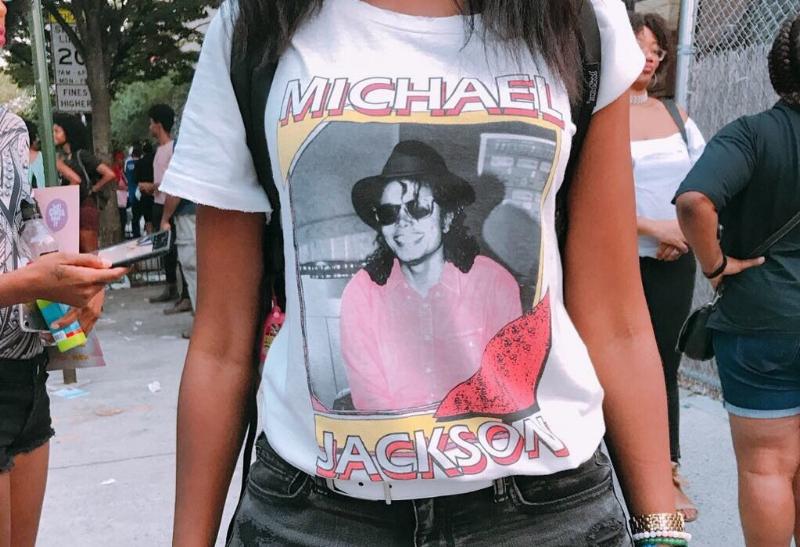 michael jackson t shirt junk food.JPG
