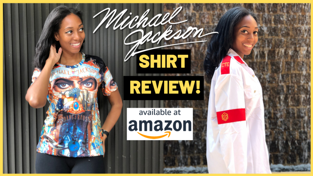 SHIRT REVIEW!.png