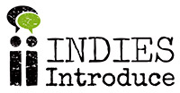 INDIES Introduce