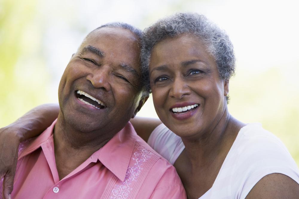 Happy-elderly-couple