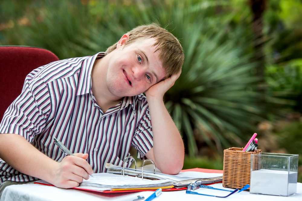Downs-syndrome-male-with-special-needs-disability-requiring-guardianship-of-developmentally-disabled-adult