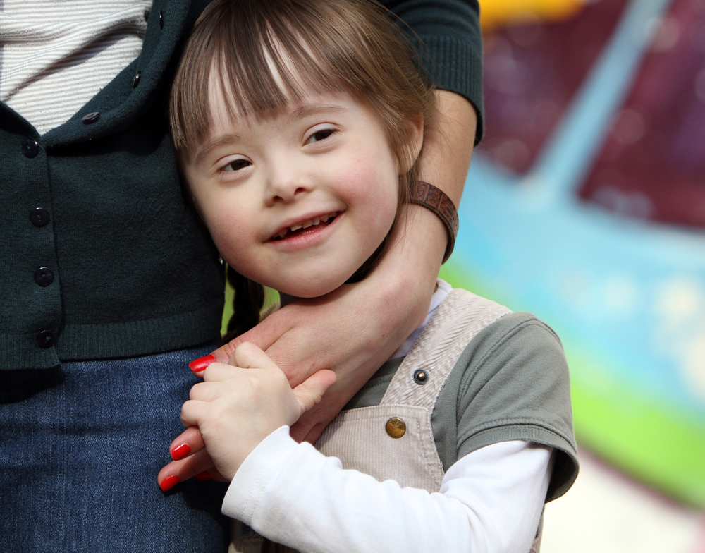 Special needs & Disability Planning -