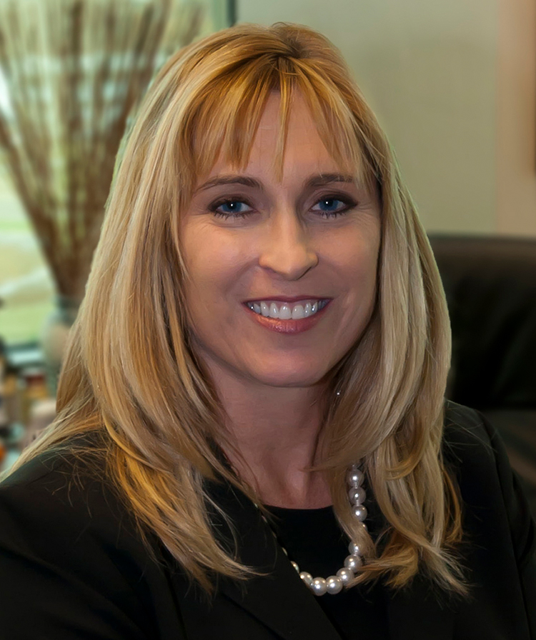 Sherry-Snyder-St-Louis-Estate-Planning-Attorney