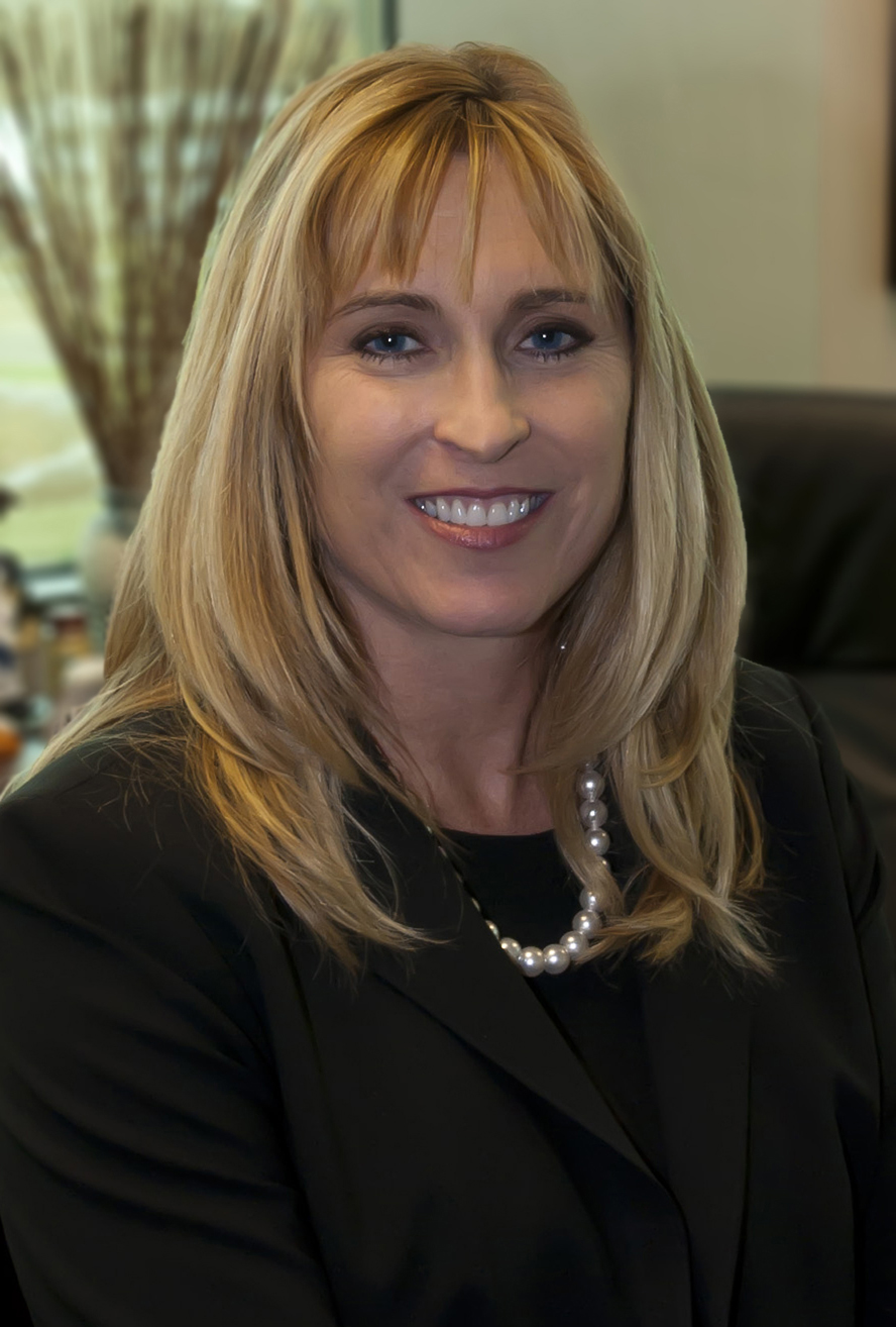 """- """"The team at Legacy Legal Group is committed to providing comprehensive planning solutions specifically tailored to meet each client's individual needs. Because we don't offer cookie-cutter, one-size fits all plan, our clients are assured that their plan is specifically designed with their unique situation, family, and goals in mind.""""- Sherry A. Snyder, Founder"""