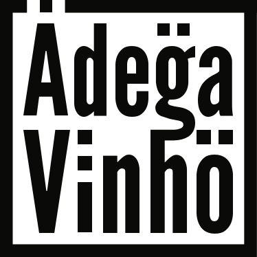 Texas Hill Country Winery: Adega Vinho
