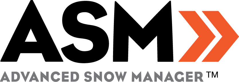 ASM logo on white_PNG.png