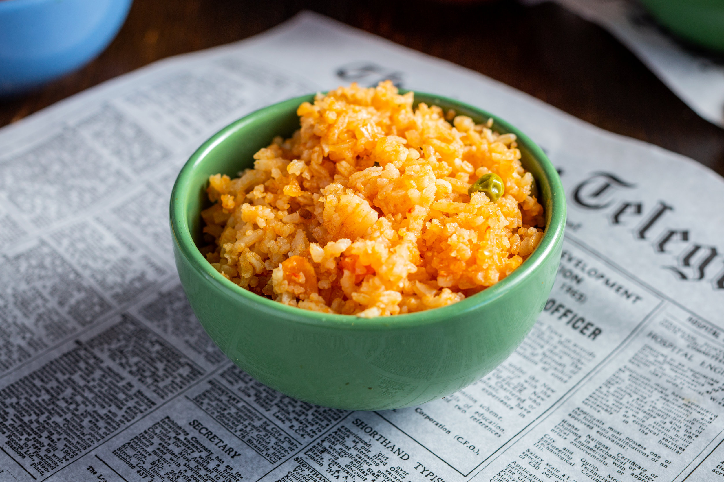 542255traditional mexican rice.jpg