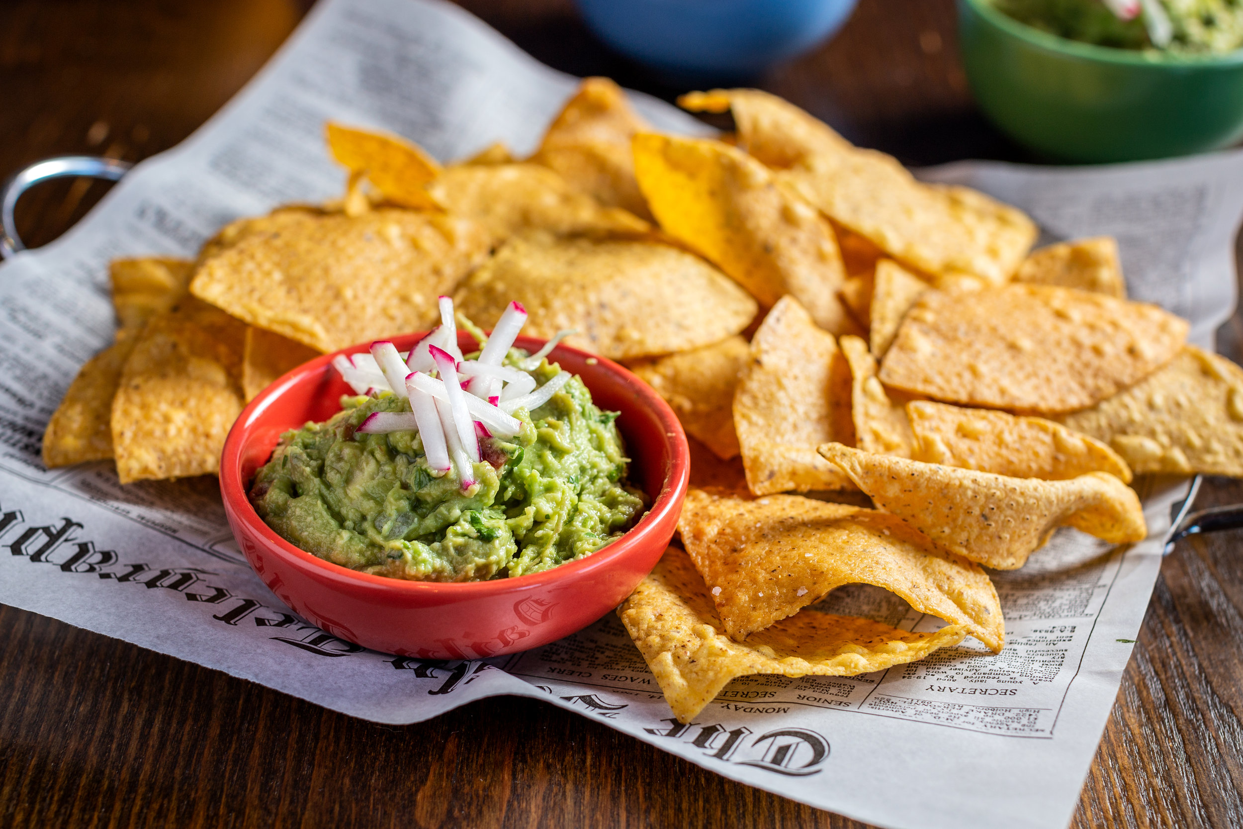small guacamole and chips.jpg