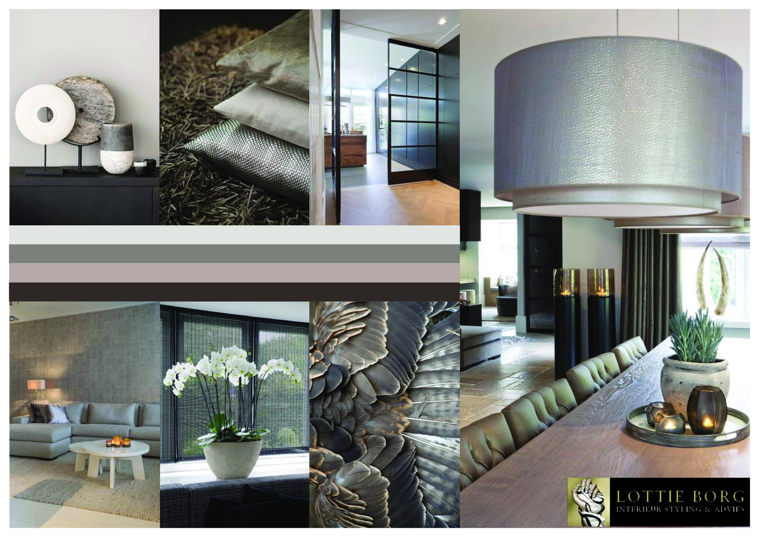 Collage Ina Hoorn-page-0.jpg