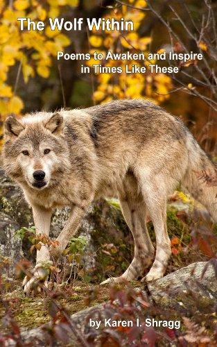 WolfWithin.jpg