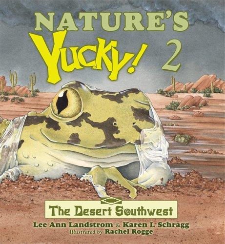 NaturesYucky2.jpg