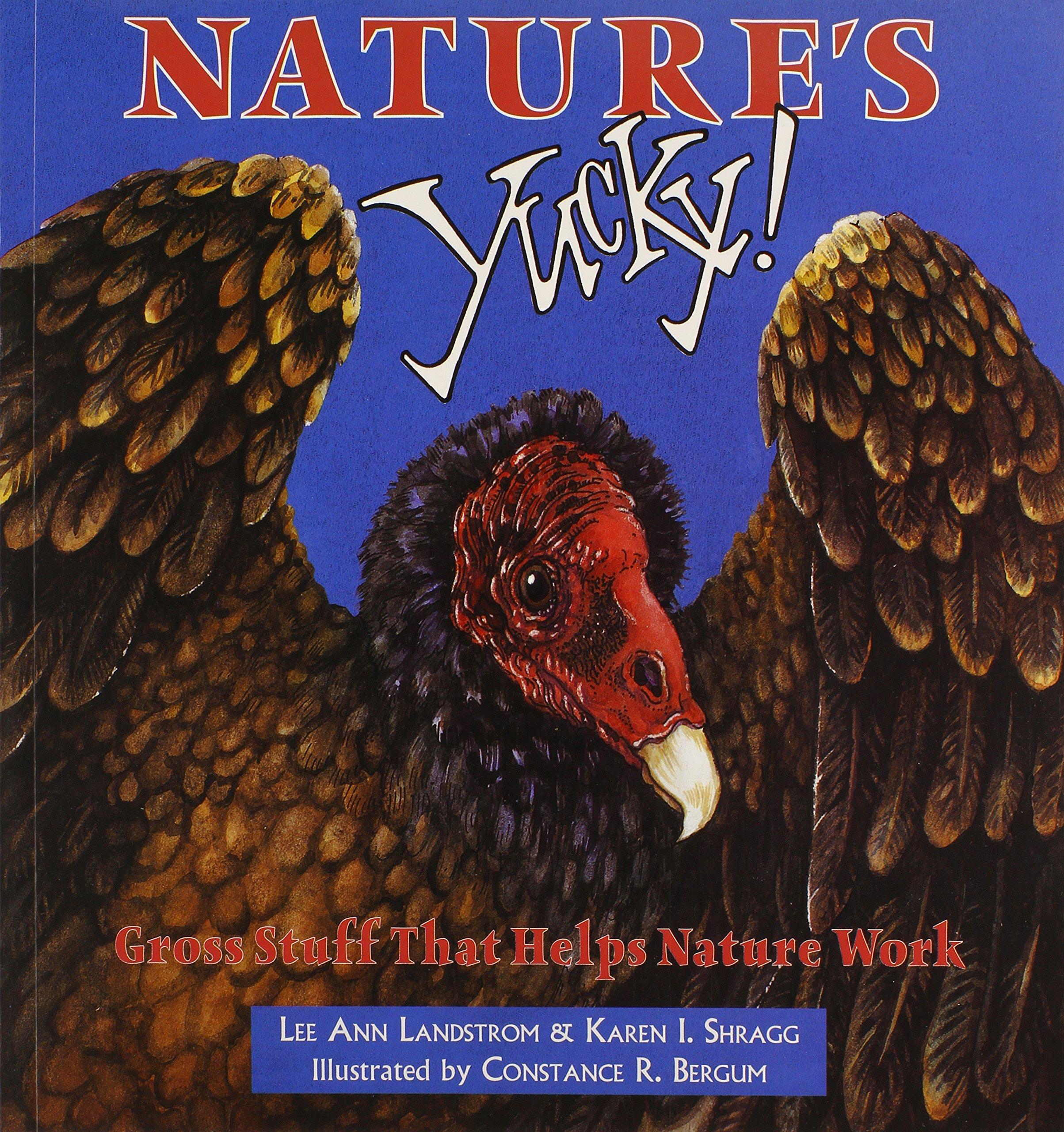 NaturesYucky1.jpg