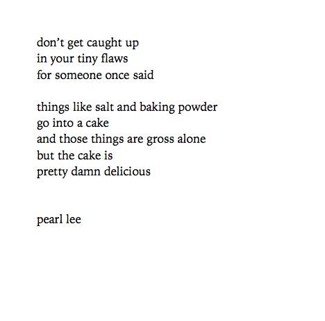 flaws.jpg