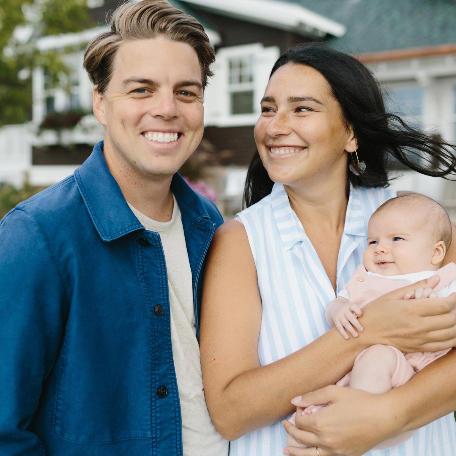 Luke Diandra and Zoey-087.jpg