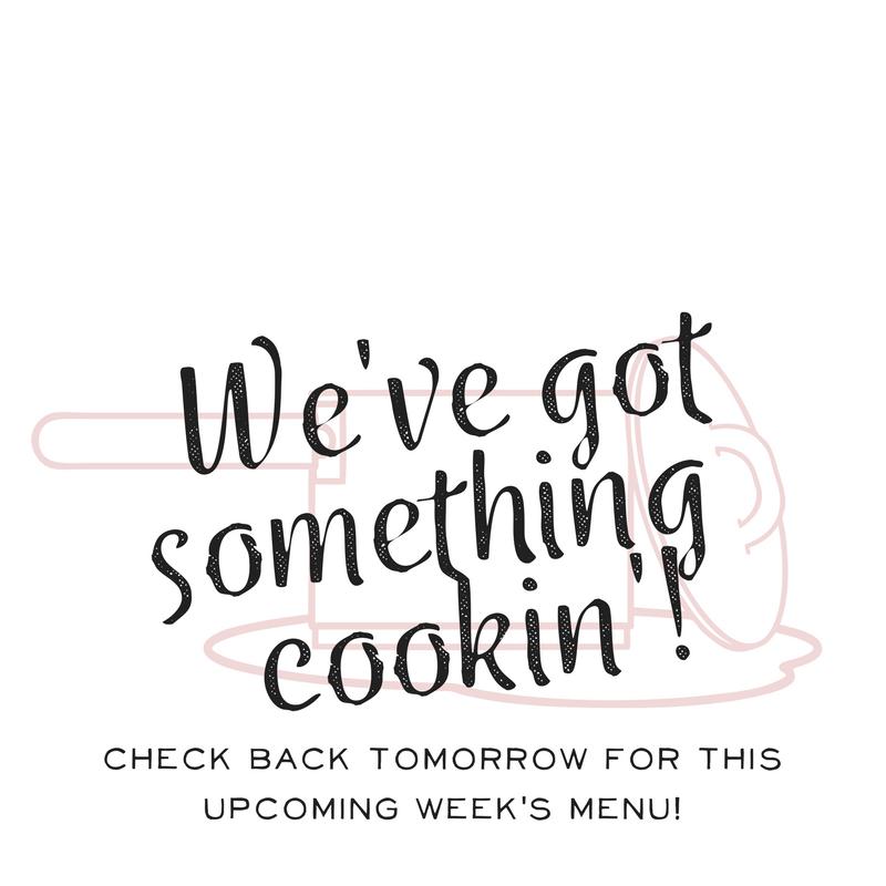 We've got something cookin'!.png