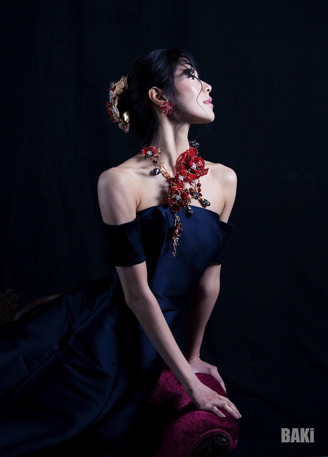 Mindy Lam