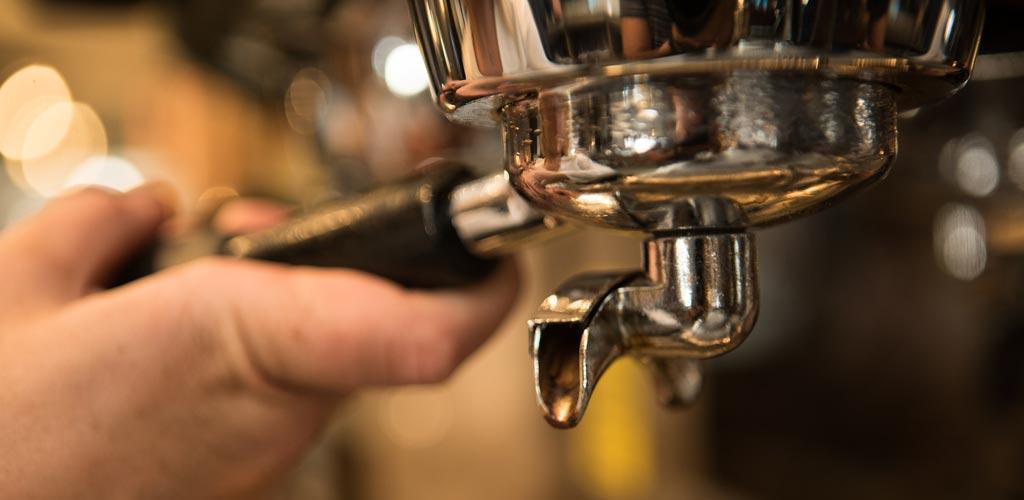 brew5.jpg