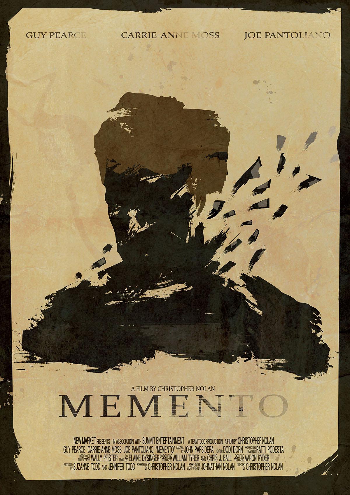 MEMENTO-FAN-POSTER-SMALL.jpg