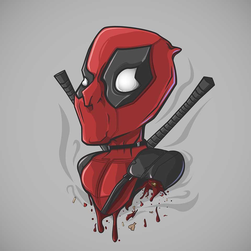Deadpool V1-small.jpg