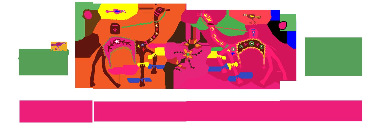 marwar-camel-culture-festival-2017.png