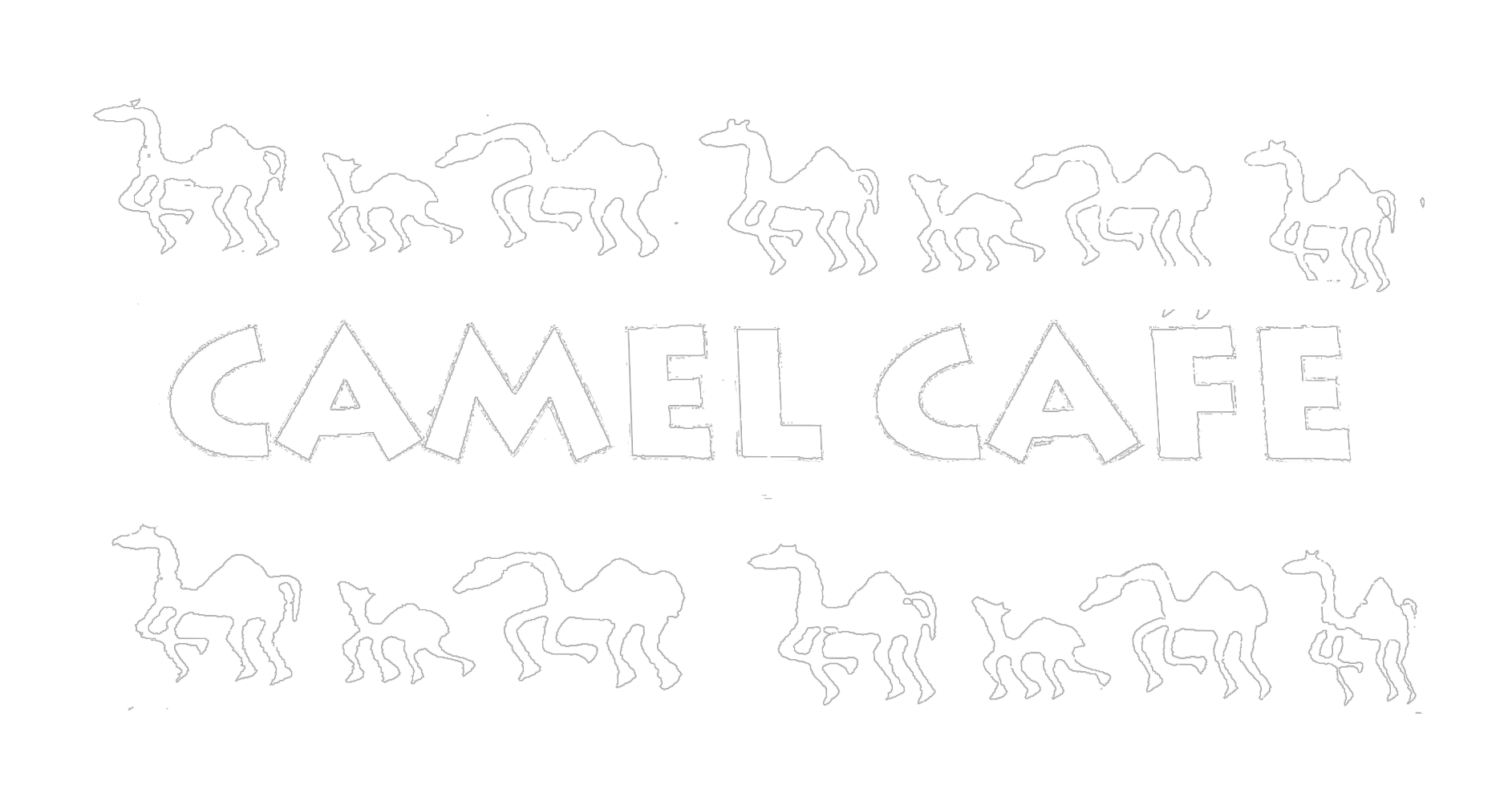 camel-cafe-rev-2.png
