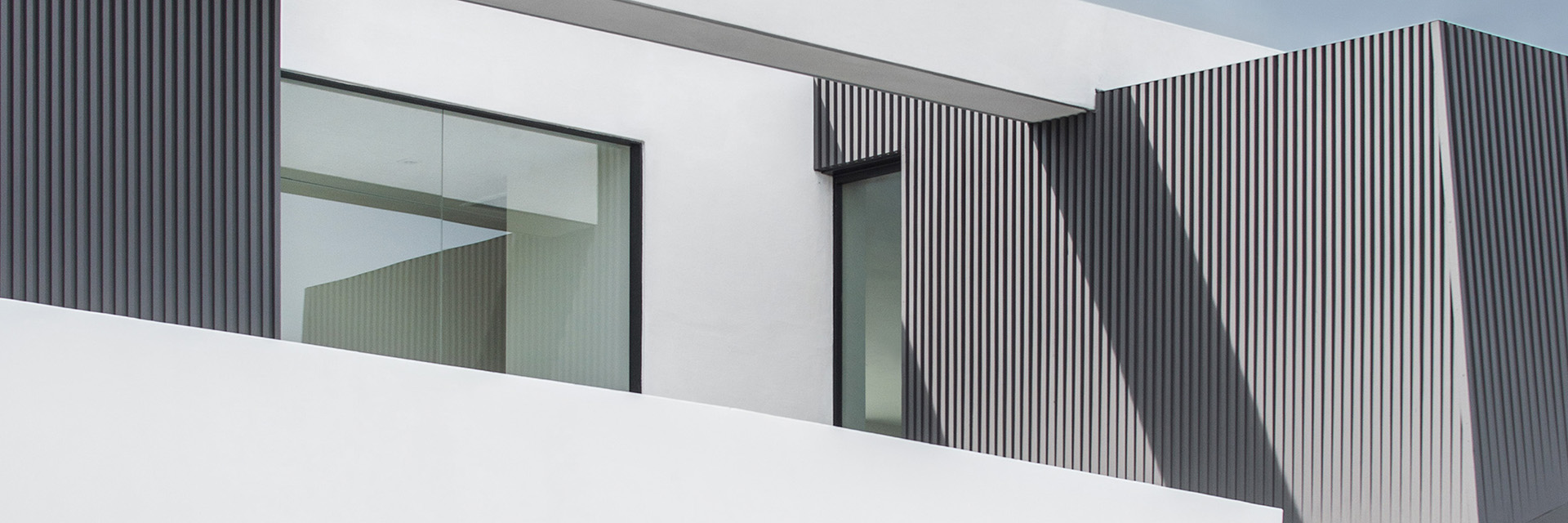 ArchDaily - ELL