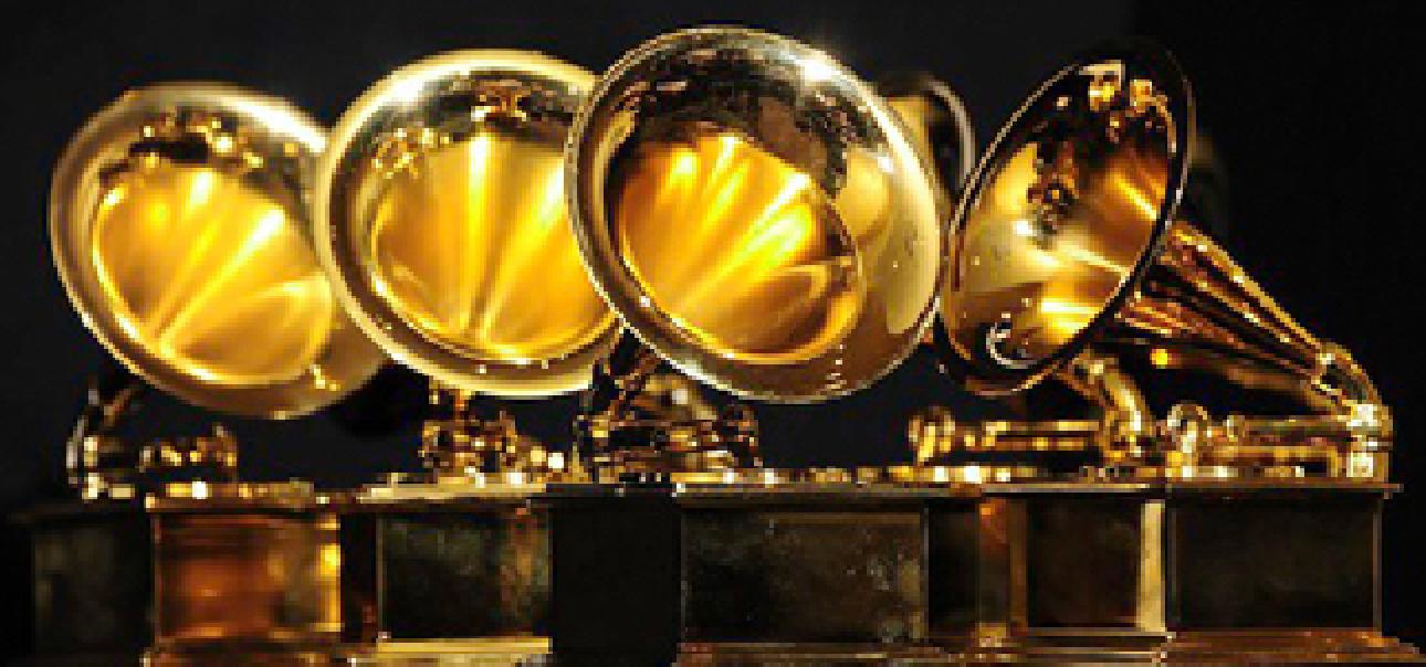 Academy Awards & Grammy's -