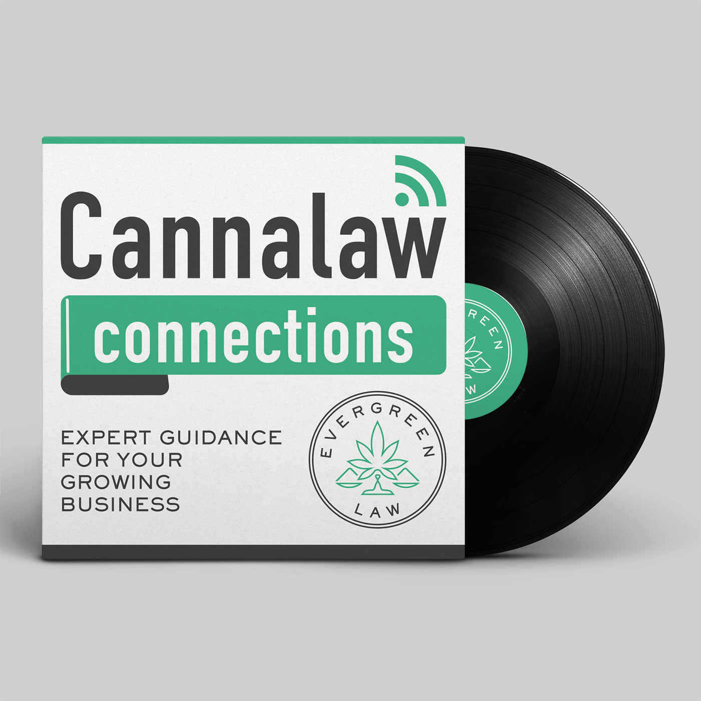 cannalaw-connections-podcast.png