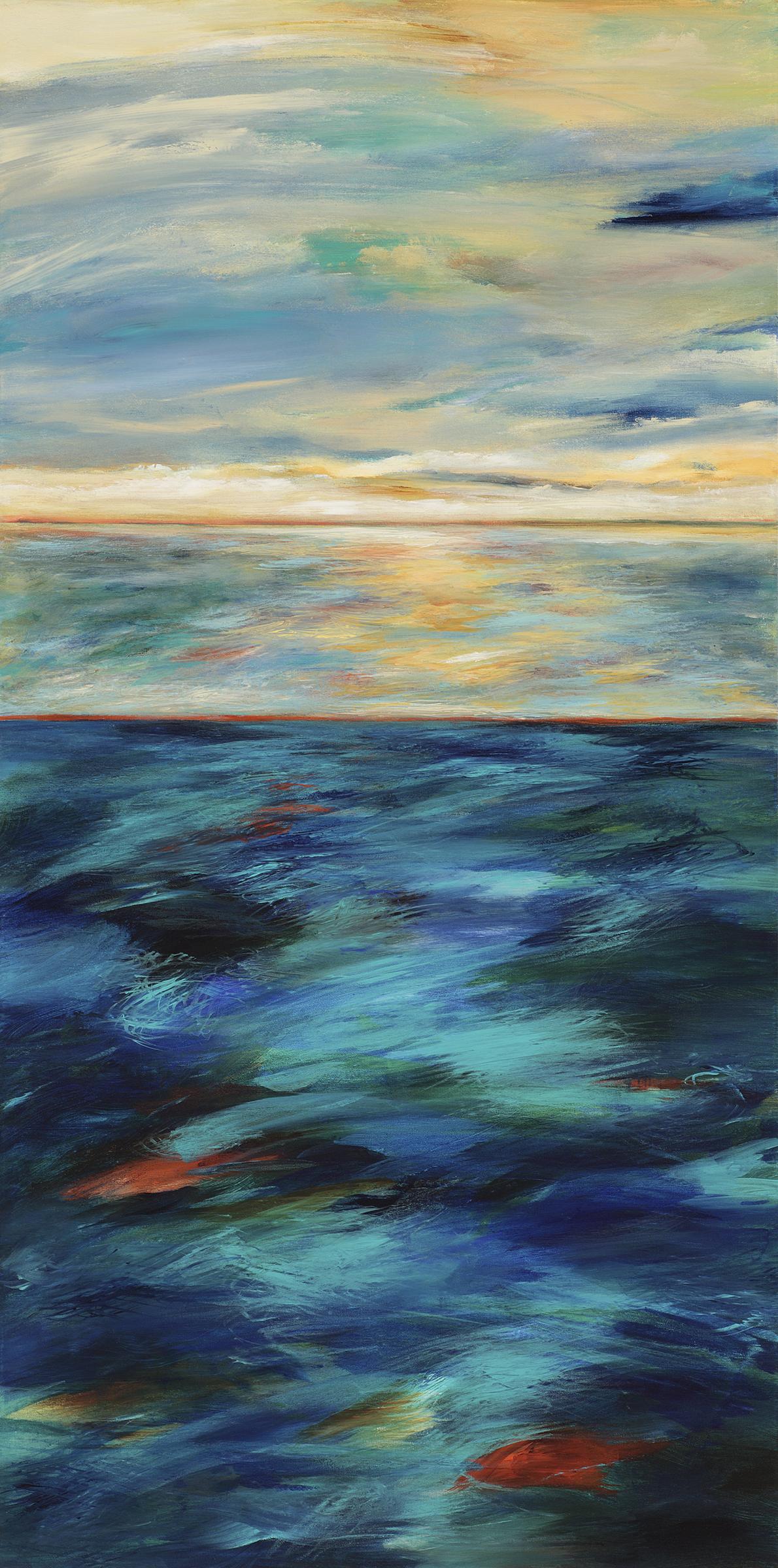 Sea Levels II