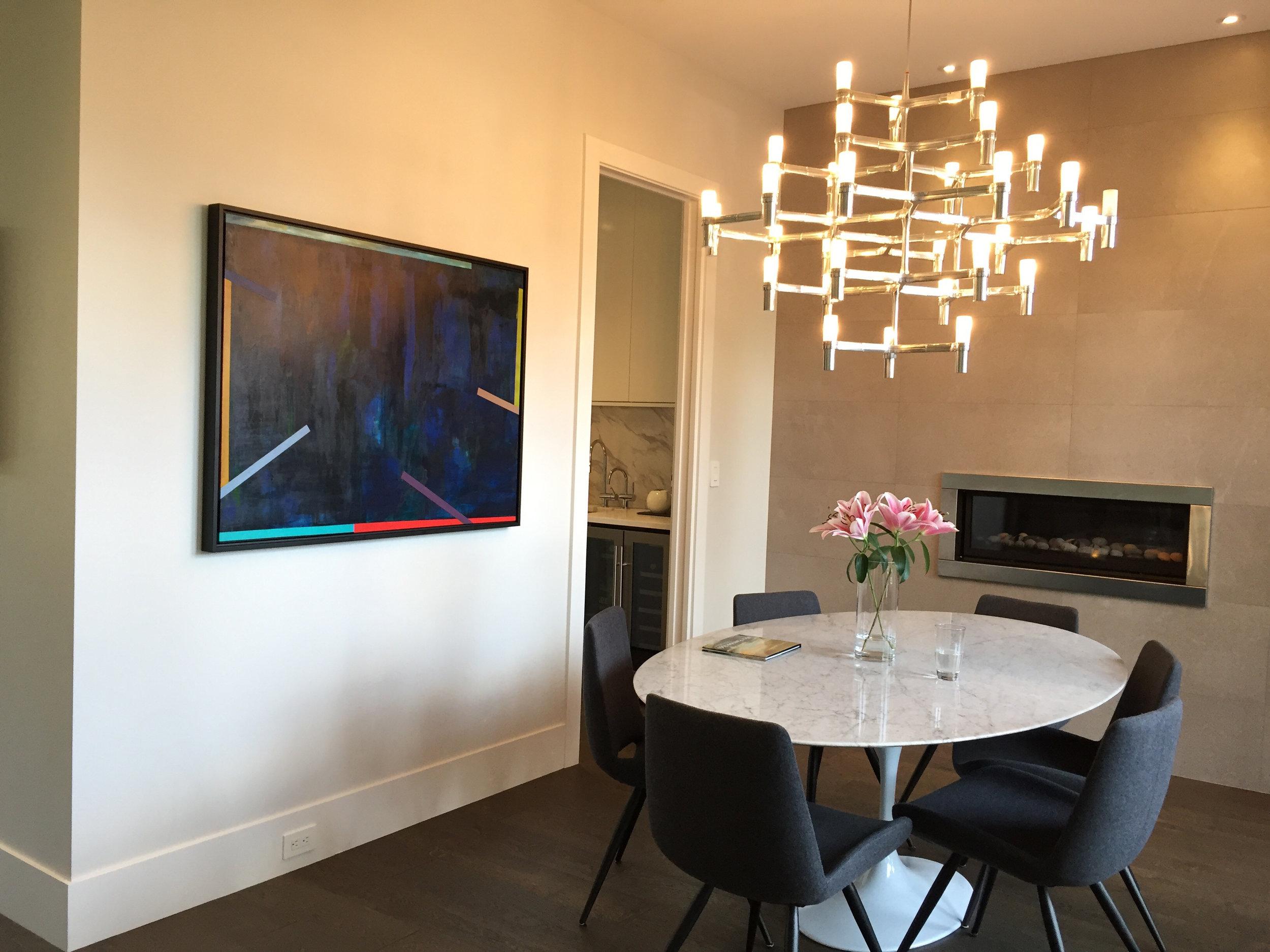 Installation, Dining room,Open Space in situ.jpg
