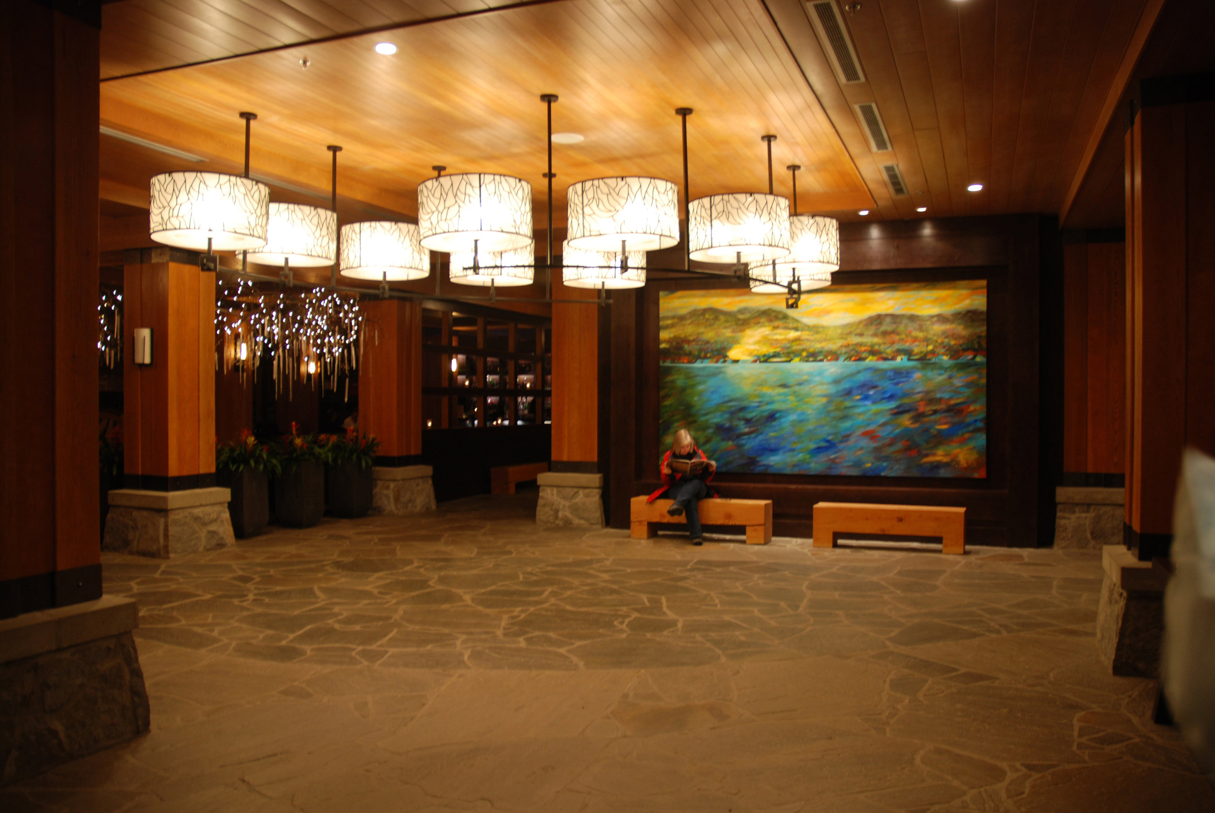 Nita Lake lobby.jpg