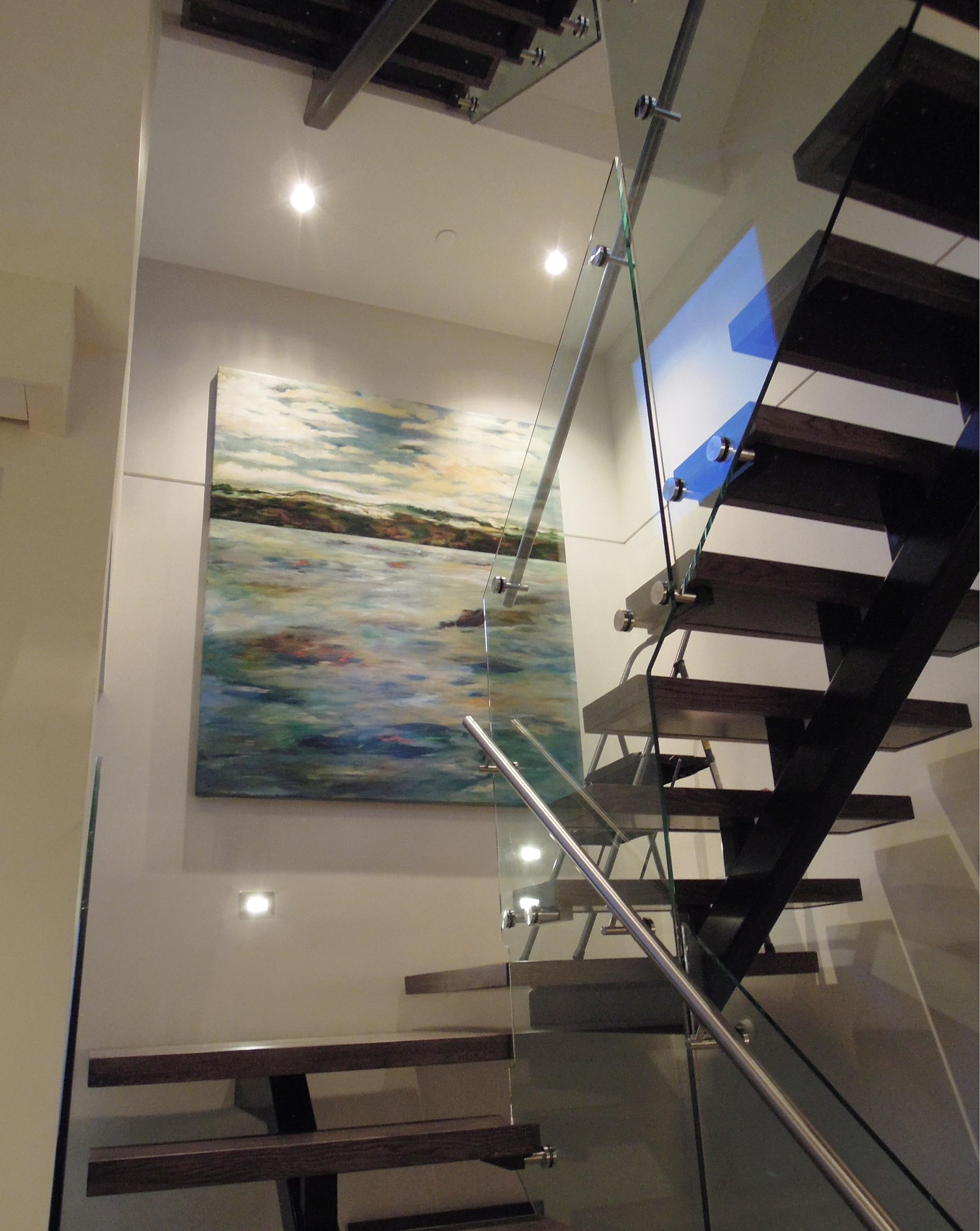 installation stairwell.jpg