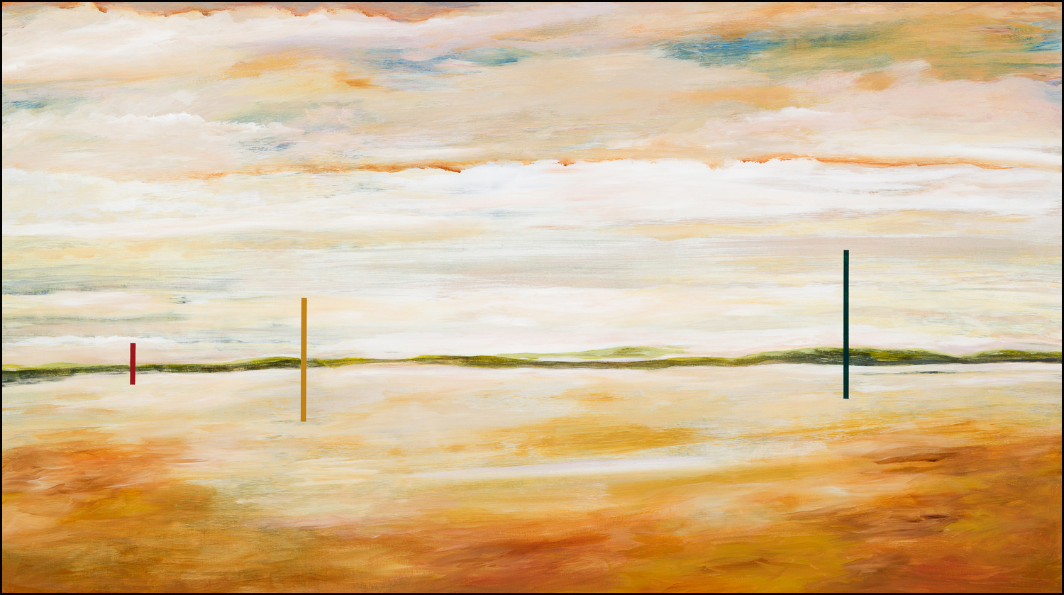 Communication II