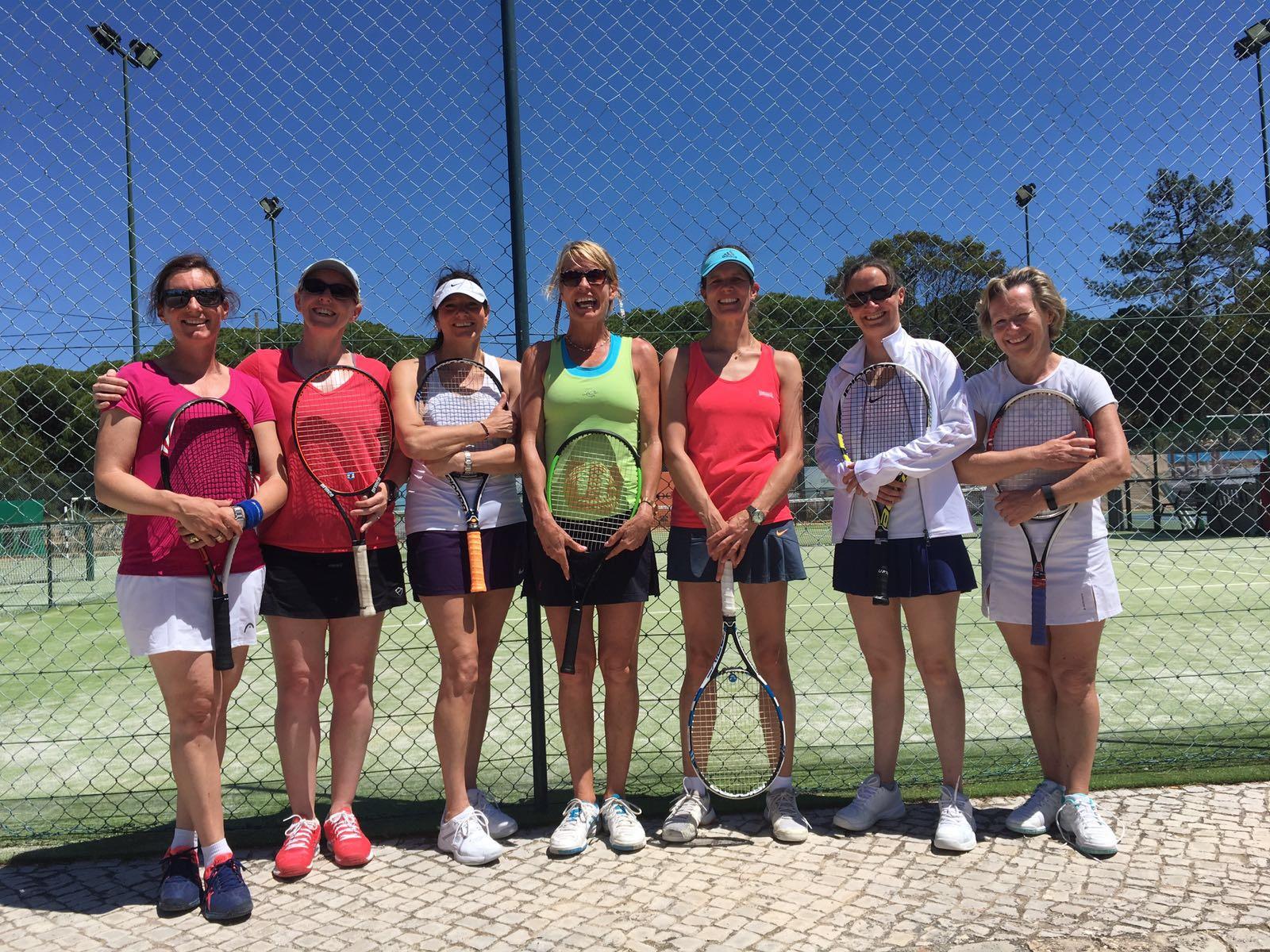 Portugal tennis.jpg