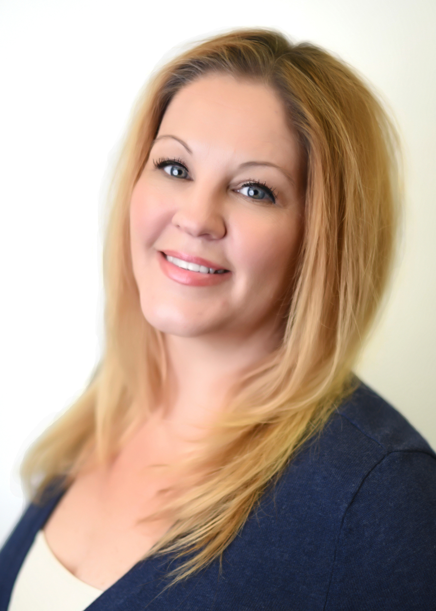 Christy Torres,  Escrow Assistant  (619) 516-8027   Email Christy
