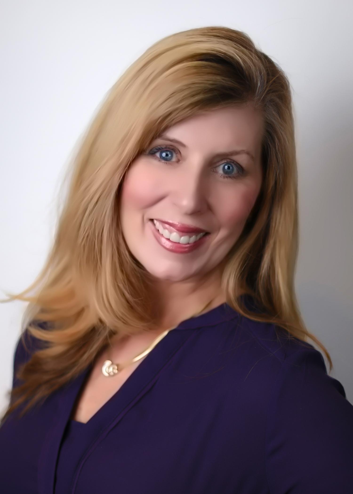 Teresa McNally Seymour,  Escrow Officer/Manager  (619) 516-8023   Email Teresa