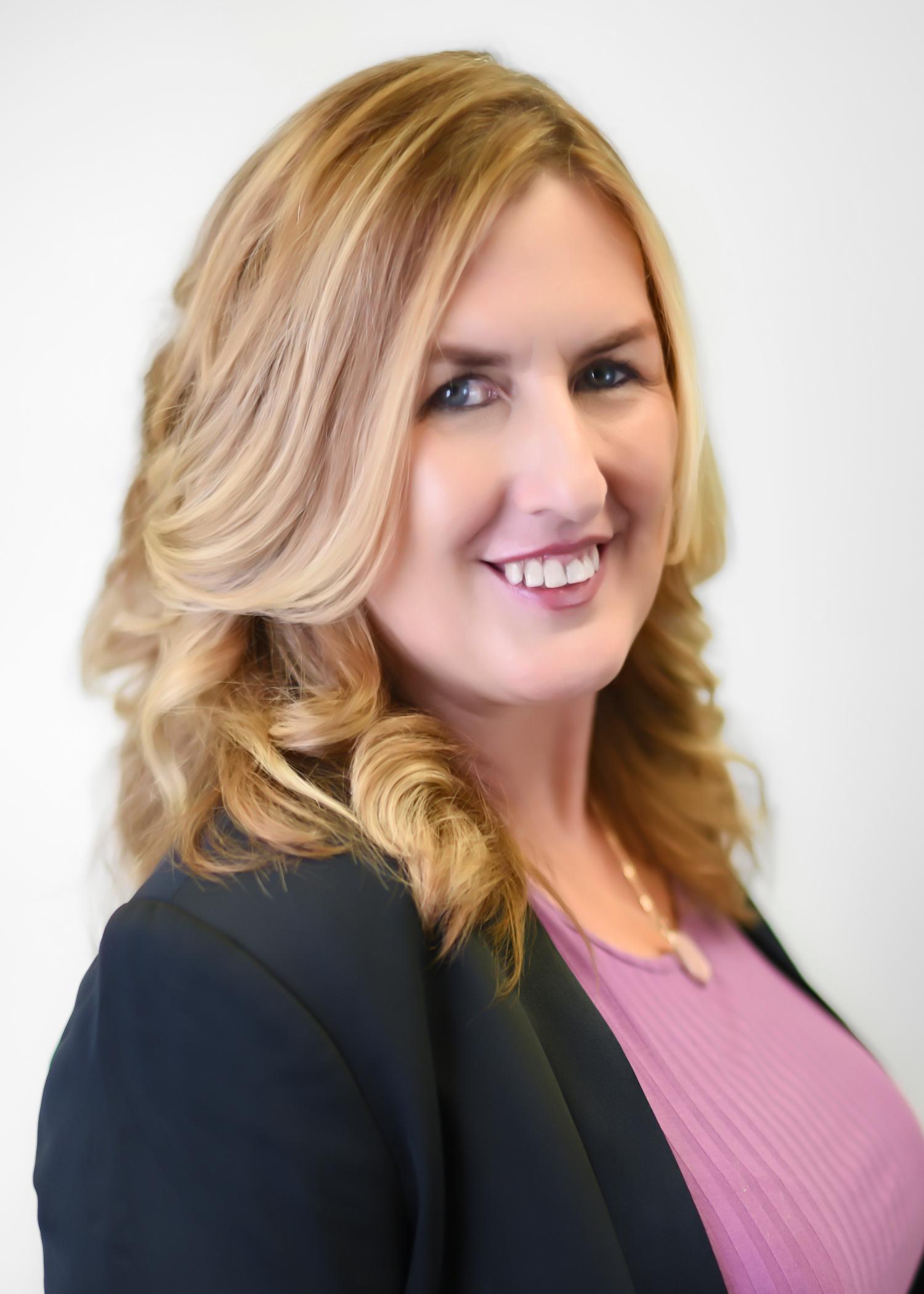 Bonnie Hyatt,  Escrow Assistant  (858) 300-3621   Email Bonnie