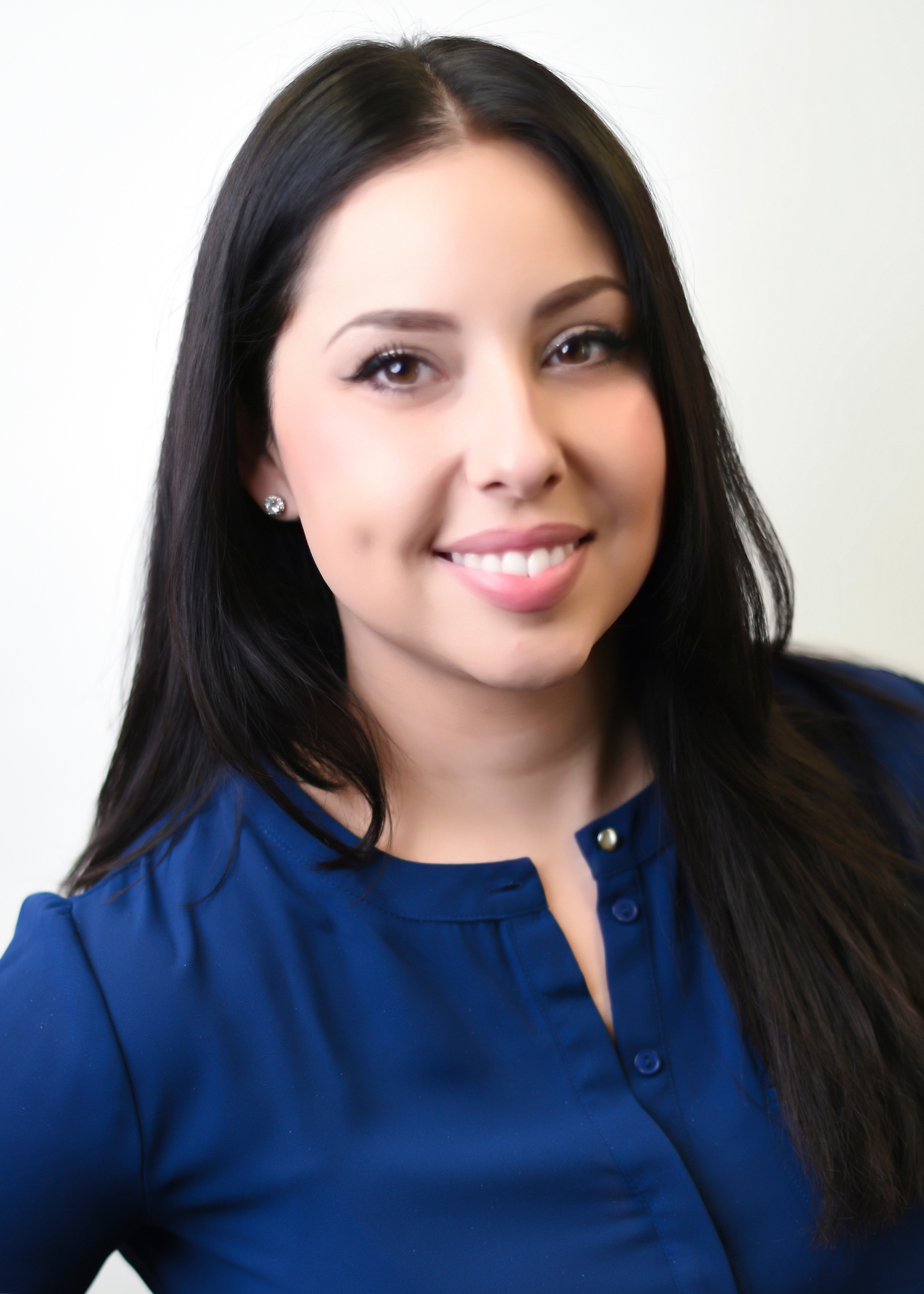 Maly Alarcon,  Business Development   (619) 972-0219   Email Maly