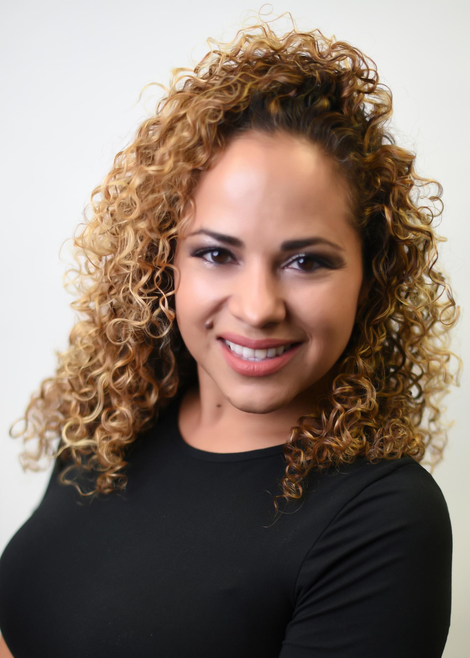 Alison Melendez-Munoz, Escrow Officer  (858) 300-3631   Email Alison