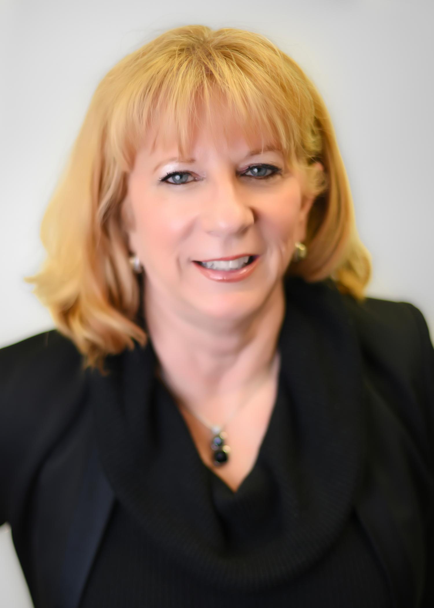 Karen M. Viens,  Co-Owner and President  (858) 300-3612   Email Karen
