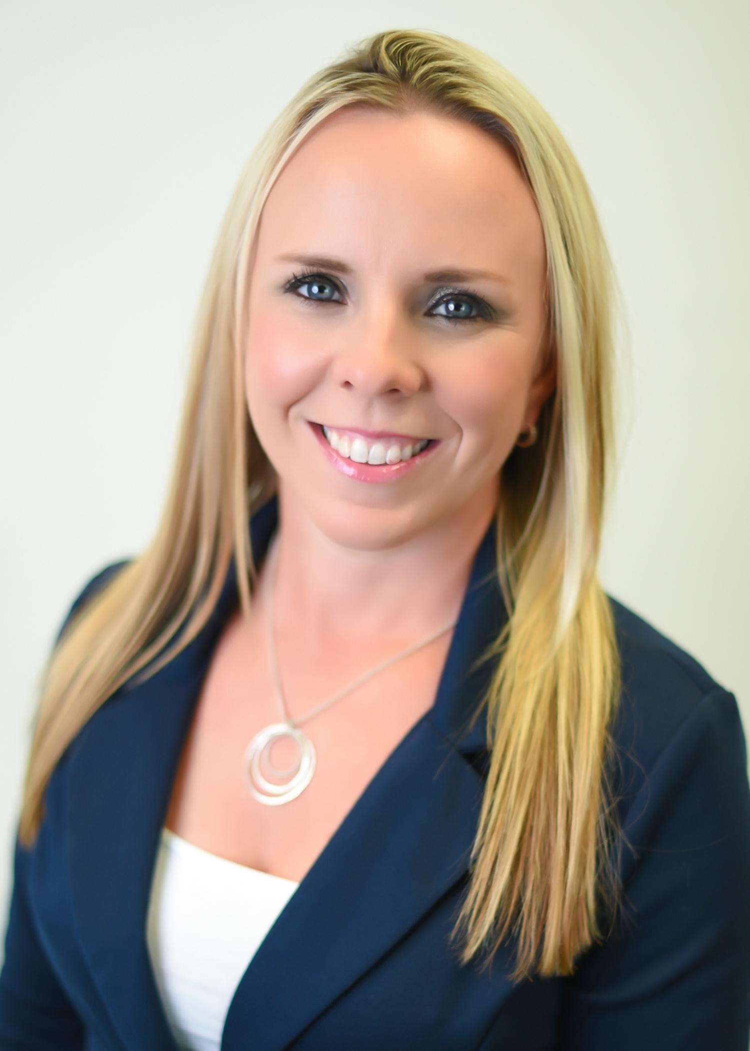 Trisha Rutherford,  Escrow Officer  (858) 300-3637   Email Trisha