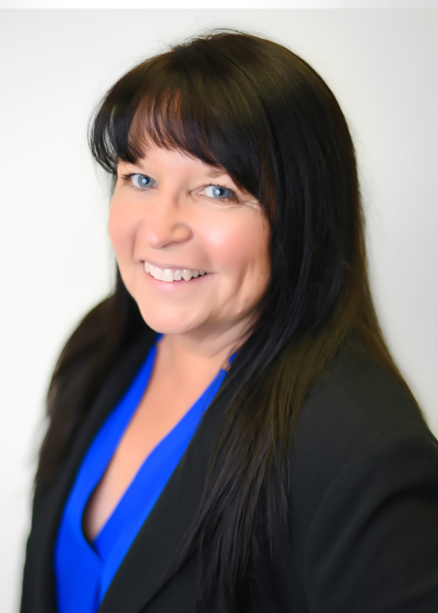 Stacey Bjelland,  Escrow Officer/Closing Department Manager  (858) 300-3634   Email Stacey