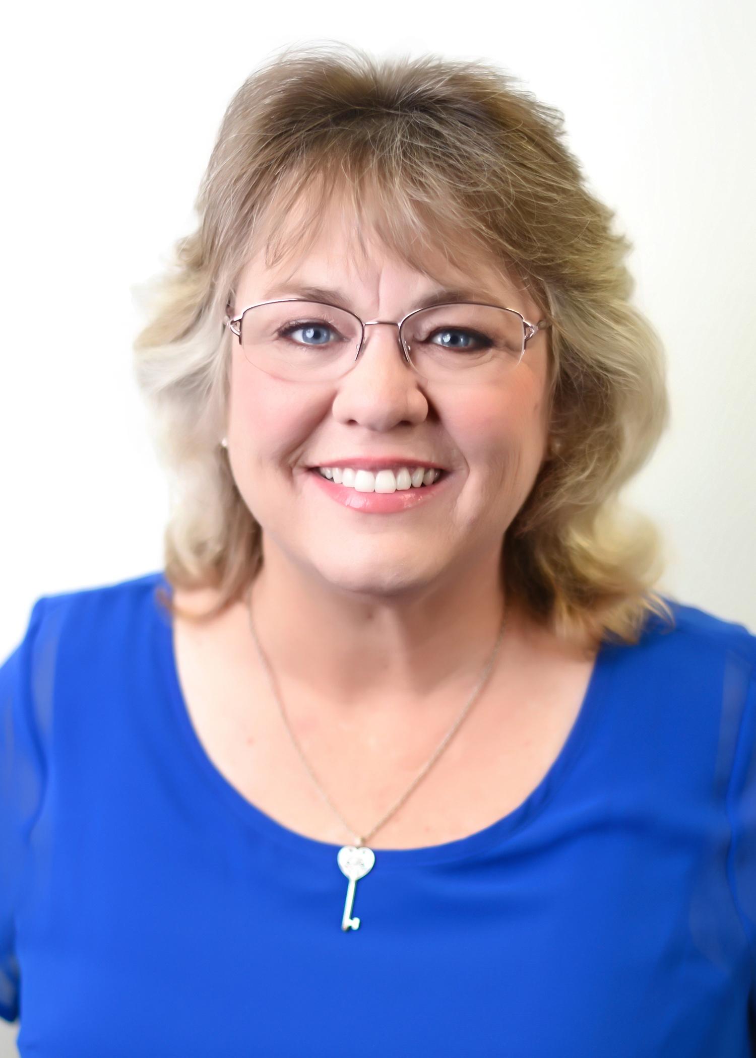 Kirsten J. LaRue,  Escrow Officer  (858) 300-3607   Email Kirsten