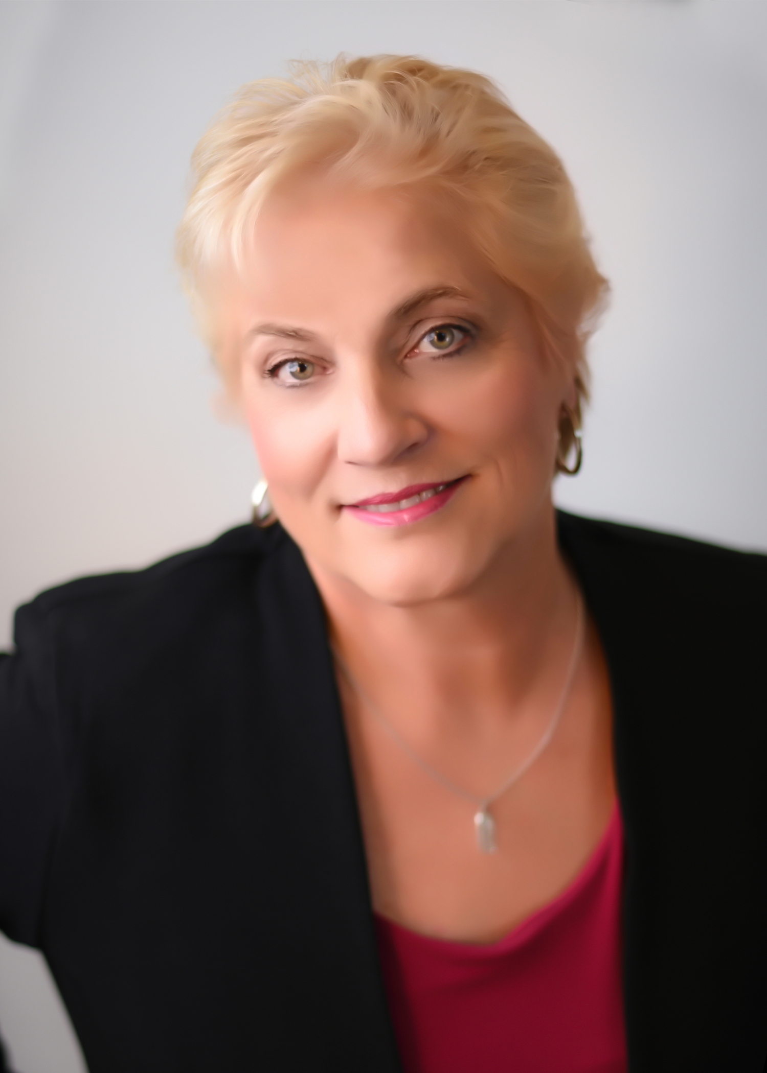 Jane Beltran , Escrow Officer/Manager  (619) 516-8020   Email Jane